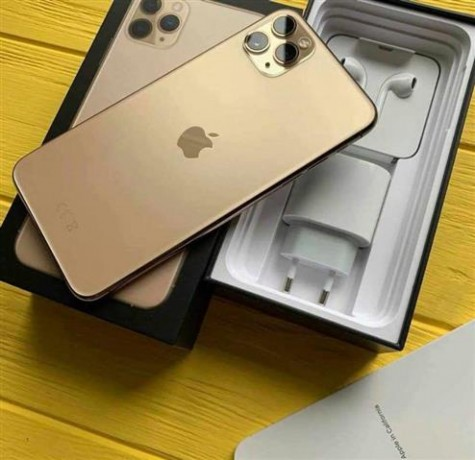 best-price-apple-iphone-11-pro-iphone-x-big-1