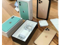 apple-iphone-11-pro-max-256gb-450-whatsapp-12674046526-small-0