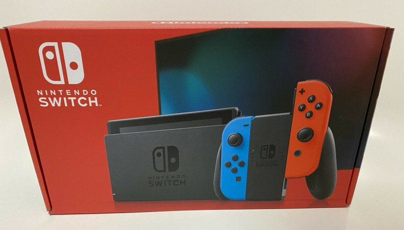 nintendo-switch-neon-red-and-neon-blue-joy-con-console-big-3