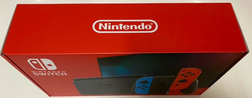 nintendo-switch-neon-red-and-neon-blue-joy-con-console-big-0