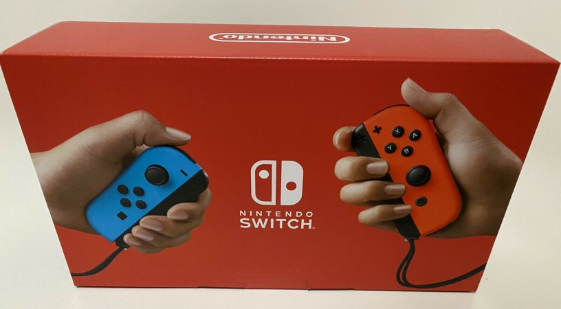 nintendo-switch-neon-red-and-neon-blue-joy-con-console-big-2