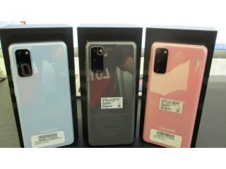 Apple Iphone 11 Pro / 11 Pro Max / Samsung Galaxy S20 / S20 + Whatsapp  +15596010090