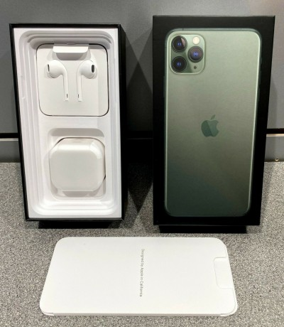 brand-new-factory-unlocked-apple-iphone-11-12-pro-max-256gb-big-1