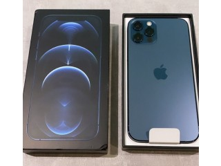 Discount Price Apple iPhone 12 Pro,iPhone 11 Pro(Whatsapp:+13072969231)
