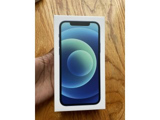 Promo Price Apple iPhone 12 Pro,iPhone 11 Pro Whatsapp:(+13072969231)