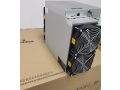 bitmain-antminer-s19-pro-110ths-antminer-s19-95th-a1-pro-23th-minerantminer-t17-antminer-l3-innosilicon-a10-pro-canaan-avalon-a1246-small-4
