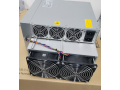 bitmain-antminer-s19-pro-110ths-antminer-s19-95th-a1-pro-23th-minerantminer-t17-antminer-l3-innosilicon-a10-pro-canaan-avalon-a1246-small-3