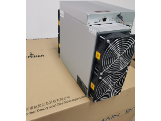 Bitmain AntMiner S19 Pro 110Th/s, Antminer S19 95TH , A1 Pro 23th Miner,Antminer T17+, ANTMINER L3+, Innosilicon A10 PRO, Canaan AVALON A1246