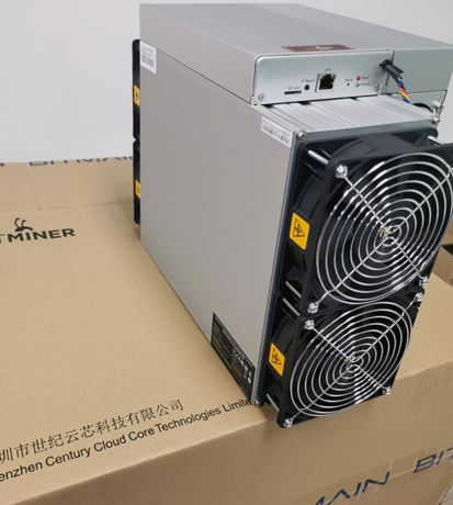 bitmain-antminer-s19-pro-110ths-antminer-s19-95th-a1-pro-23th-minerantminer-t17-antminer-l3-innosilicon-a10-pro-canaan-avalon-a1246-big-4
