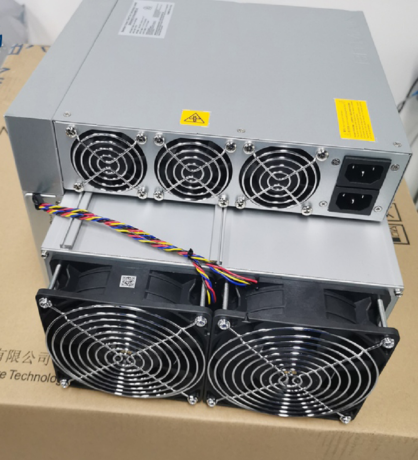 bitmain-antminer-s19-pro-110ths-antminer-s19-95th-a1-pro-23th-minerantminer-t17-antminer-l3-innosilicon-a10-pro-canaan-avalon-a1246-big-3