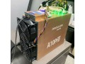 bitmain-antminer-s19-pro-110ths-antminer-s19-95th-a1-pro-23th-minerantminer-t17-antminer-l3-innosilicon-a10-pro-canaan-avalon-a1246-small-2