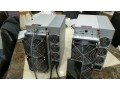 bitmain-antminer-s19-pro-110ths-antminer-s19-95th-a1-pro-23th-minerantminer-t17-antminer-l3-innosilicon-a10-pro-canaan-avalon-a1246-small-0