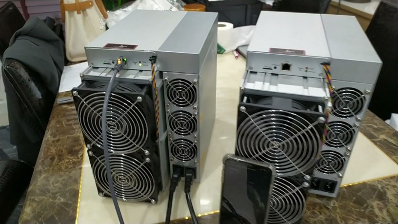 bitmain-antminer-s19-pro-110ths-antminer-s19-95th-a1-pro-23th-minerantminer-t17-antminer-l3-innosilicon-a10-pro-canaan-avalon-a1246-big-0