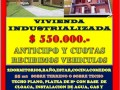 vivienda-industrializada-small-0