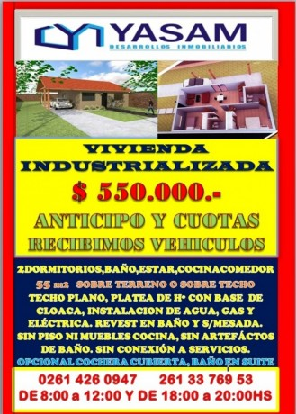 vivienda-industrializada-big-0
