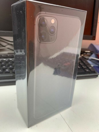apple-iphone-11-pro-max-64gb-space-gray-unlocked-unopened-sealed-big-2