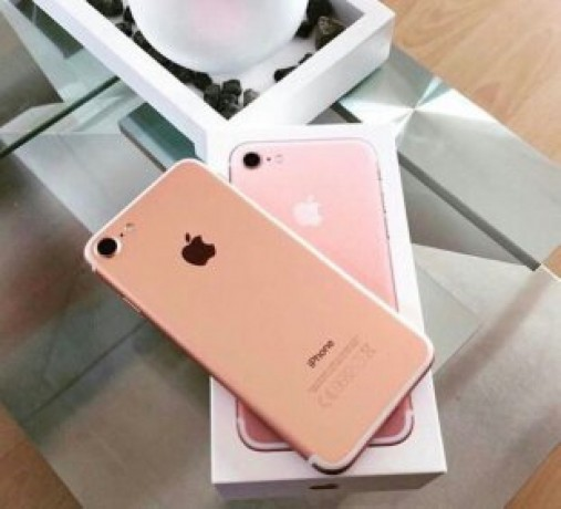 for-sale-brand-new-apple-iphone-xs-max-512gb-big-0