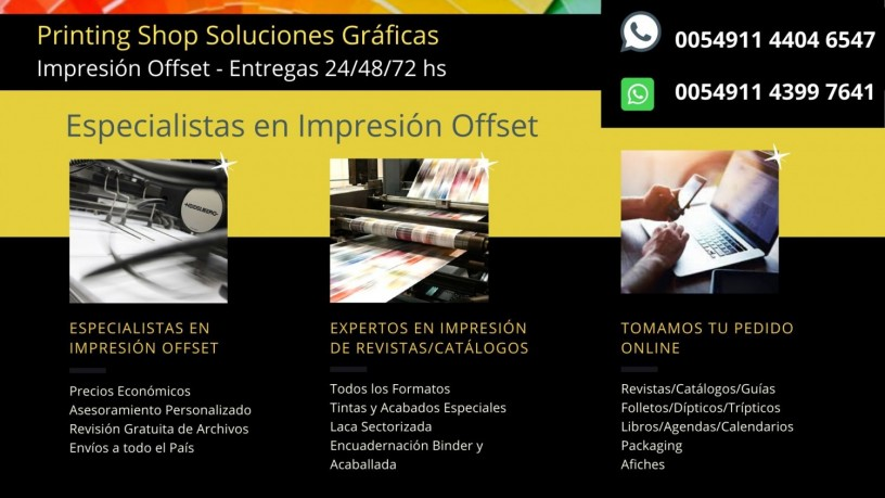impresion-diseno-imprenta-offset-revistas-folletos-libros-packaging-big-0